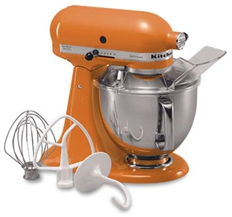 Kitchenaid Appliances Wholesale Kitchenaid Appliances Discount Kitchen Design Photos