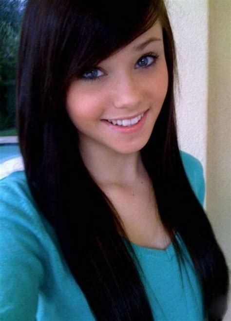 dark haired woman in cadilac commercial bild emo girl 15 jpg youtube wiki fandom powered by