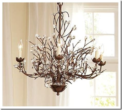 chandelier height 10 foot ceiling lighting height guide sand and sisal