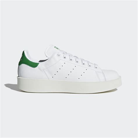Posso The Spat Bold The Shoe Accessories Inspired By The Late 1800s by Adidas Stan Smith Bold Shoes White Adidas Uk