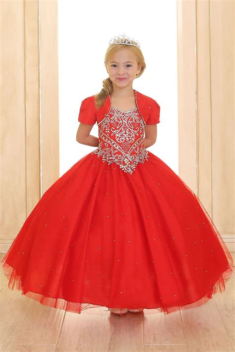 Princess Dress princess gown dresses