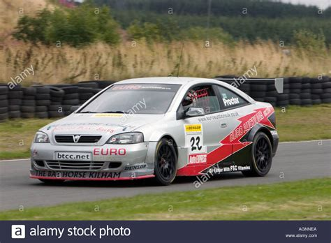 opel astra touring car mark proctor gbr vauxhall astra coupe dunlop btcc british