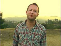 end of the world matt alber 1000 images about matt alber my musical obsession on