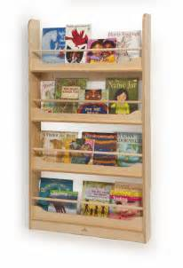 book wall shelves wall mount book shelf bros