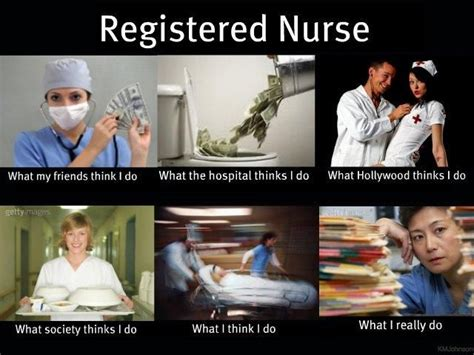 Nurse Meme Funny - 81 best images about nursing meme cards on pinterest