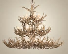 deer antler chandelier wide mule deer antler chandelier antler chandeliers free
