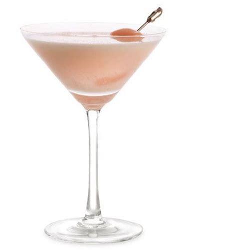 lychee vodka 25 best ideas about lychee on pinterest lychee
