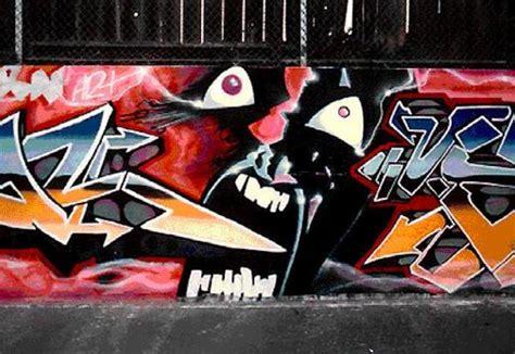 graffiti soul  examples  beauty graffiti