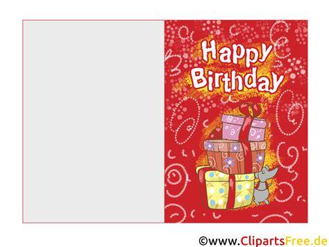 card free birth day card free