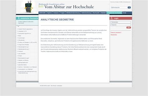 Yaml Design Vorlagen pfabkasten de adobe certified und medienproduktion