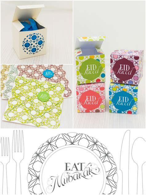 printable eid gift tags ice cream everyday eid printables giftwrap and cards