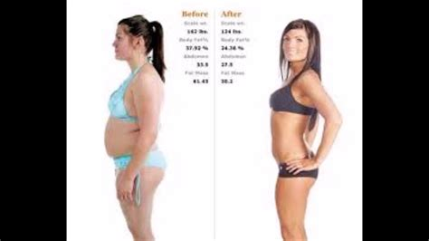 How Many Pounds Can I Lose With 3 Day Detox by How Much Garcinia Cambogia Do I Take For Weight Loss
