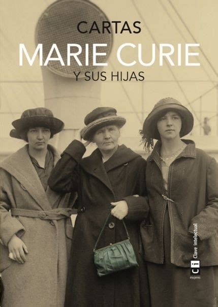 libro marie curie little people 17 best ideas about marie curie on marie curie radioactivity marie curie scientist