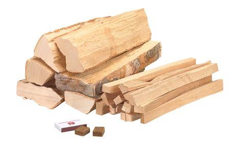 legna da ardere per camino la legna da ardere conviene pi 249 pellet