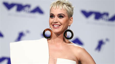 youtube katy perry biography katy perry celebrity profile singer hollywood life