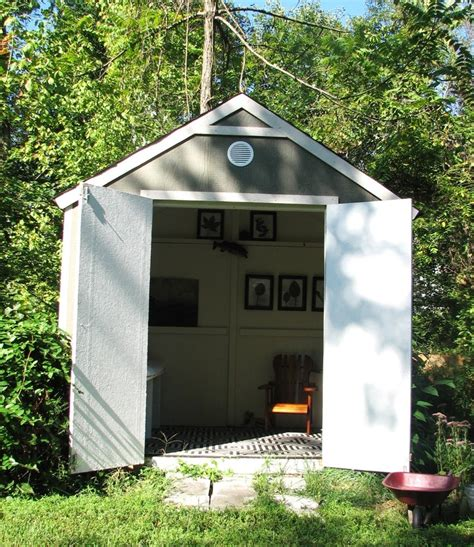 Lowes Garden Sheds by 1000 Images About Garden Shed Cottage Tree House