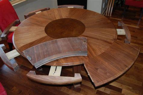 expandable dining table ideas table decorating ideas