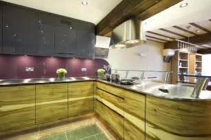 bespoke kitchen ideas bespoke kitchen ideas dgmagnets com