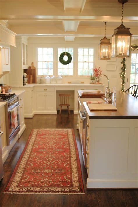 cozy kitchen ideas 25 best ideas about cozy kitchen on bohemian