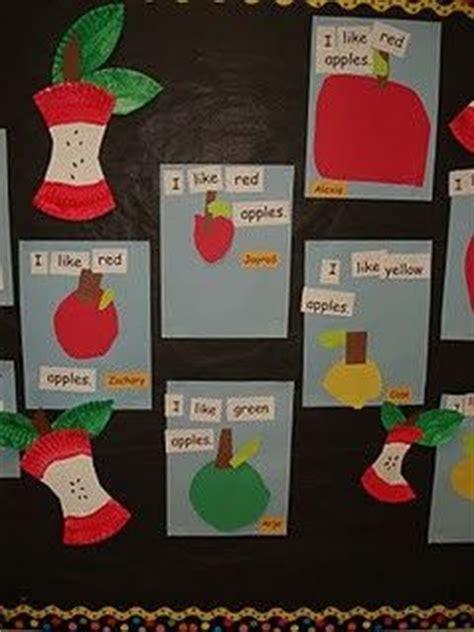 kindergarten themes for september 42 best images about september kindergarten art ideas on