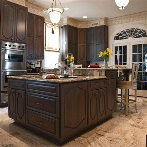 kitchen design new orleans kitchens decorated in new orleans home interior design