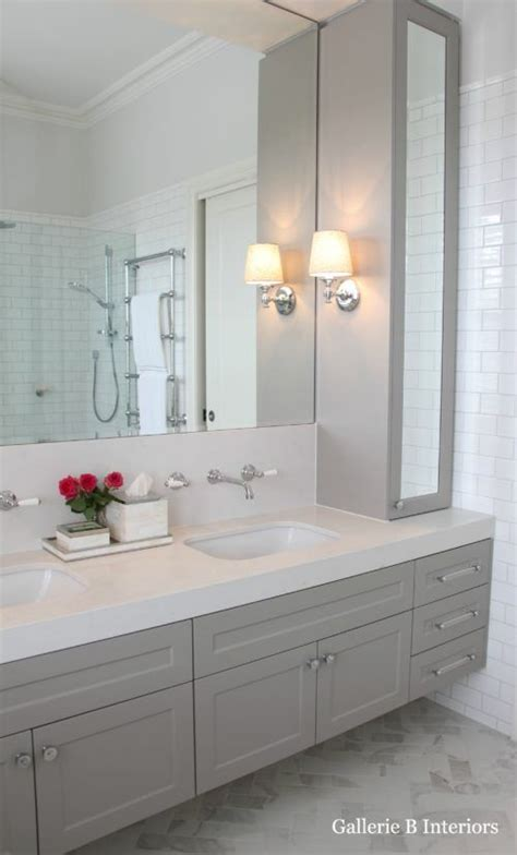 Modern Bathroom Style by 1834 Best Bathroom Vanities Images On Master