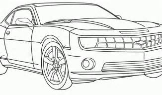 fast and furious coloring pages fast and furious 7 coloring pages