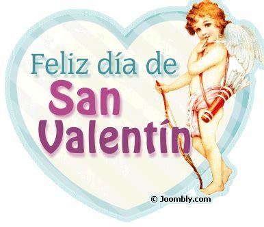 imagenes bonitas de amistad en san valentin bonitas im 225 genes de amor por el dia de san valentin y de