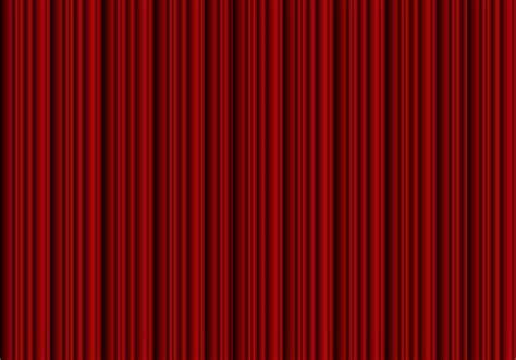 red curtain panels red curtains