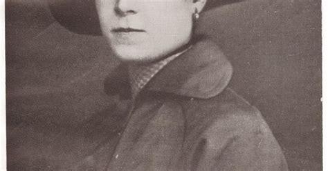 elsa brandström haus marthe cnockaert a belgian who worked successfully