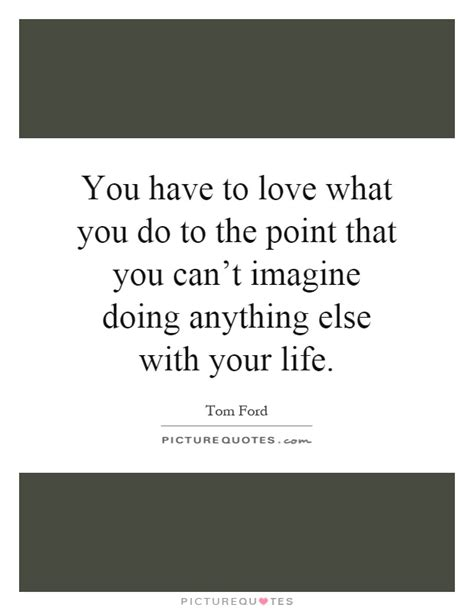 what else you can do with a law degree you have to love what you do to the point that you can t