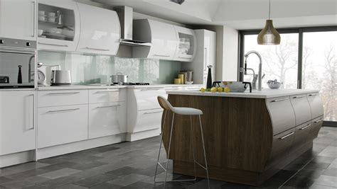 made to order kitchen cabinets kitchen doors made to order melbourne kitchen cabinets