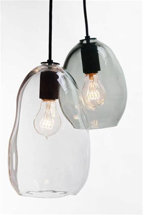 15 Best of Hand Blown Glass Pendant Lights Australia
