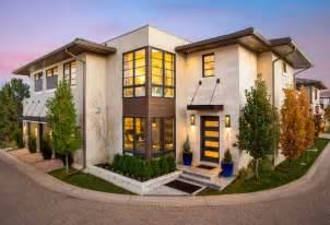 Dream House 2016 Boys Amp Girls Clubs Dream House Yourhub