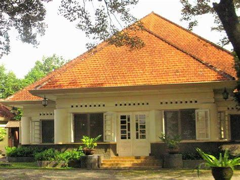 desain rumah jaman belanda awal mula bedinde rumah belanda oleh ardi dan bunda susy