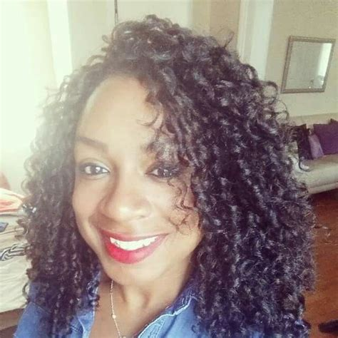 soft dread hair lengths 1000 images about treebraid and crochet braids styles on