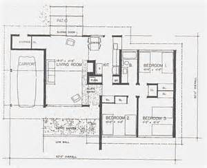 concrete block floor plans a concrete block hurricane resistant home cb 110 jgknols