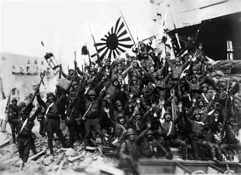 the war of the old picz second sino japanese war 1937