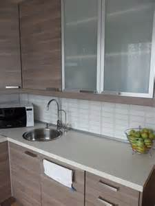 kitchen makeover ikea