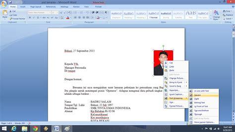 format file foto buat lamaran kerja sekaligus mengubah ukuran dan menjadi