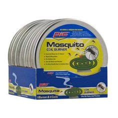 mozzie mosquito coil packaging pinterest