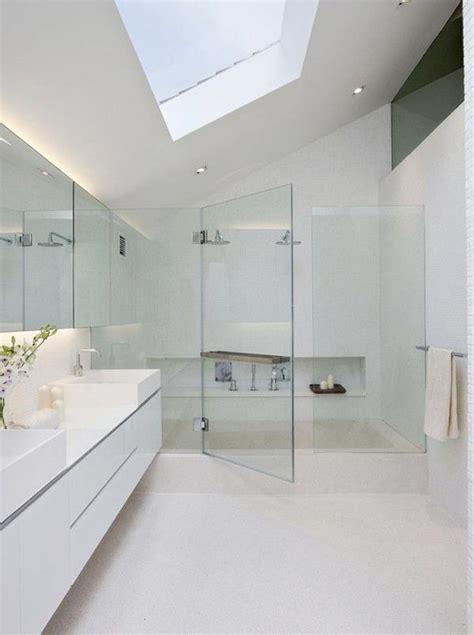 kleine badezimmer entwurfs ideen fotos wandfarbe wei 223 stilvoll und immer modern archzine net