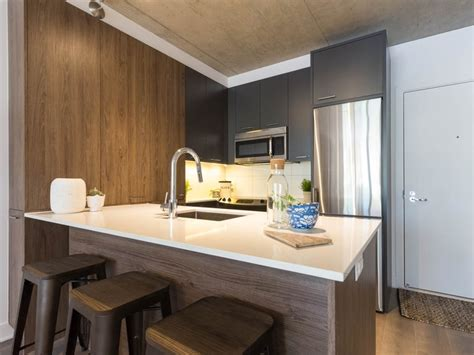 2 bedroom apartment for rent in montreal montreal downtown luxurious 2 bedroom apartments for