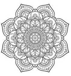 1000 ideas about mandalas de amor on pinterest