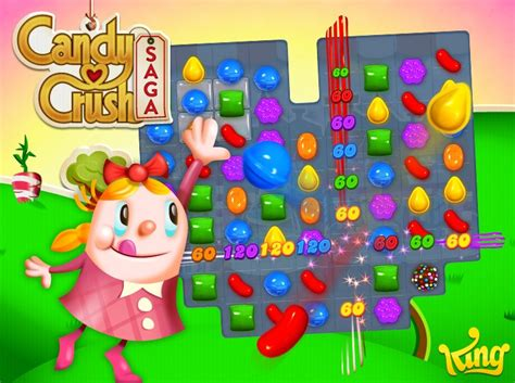 candy crush saga download apps home