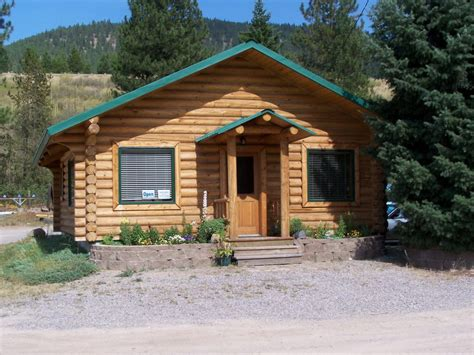 cabin kit homes on log cabins log cabin kits cedar
