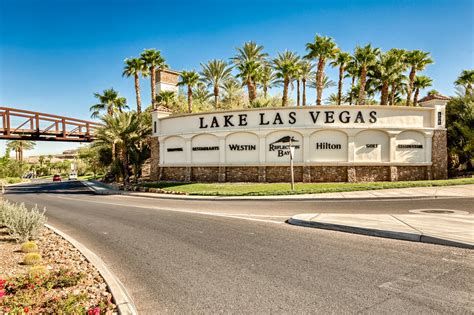 las vegas houses for sale cool las vegas homes for sale gallery home gallery image and wallpaper