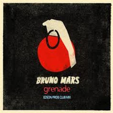 free download mp3 bruno mars remix baixar grenade musicas gratis baixar mp3 gratis xmp3 co