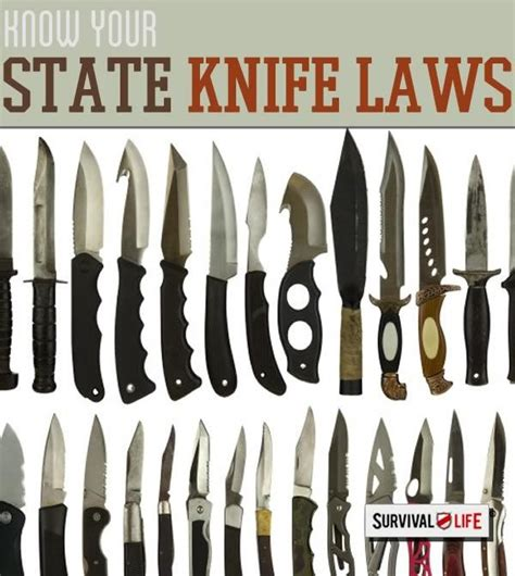 us knife laws knife laws by state united states knives survival and