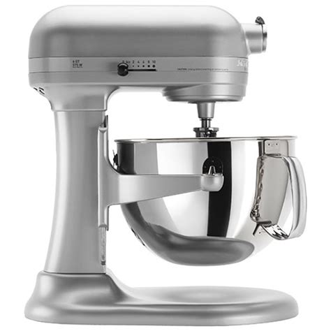 Sears Kitchen Aid by Sears Kitchen Aid Professional 600 Stand Mixer 233 95 Free Shipping Order Fast